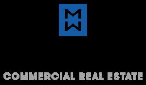 MW Logo (360W).fw