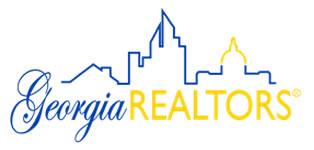Georgia Realtors