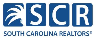 South Carolina Realtors