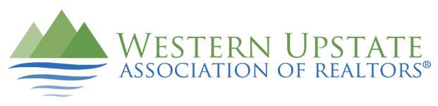 Western Upstate Realtors