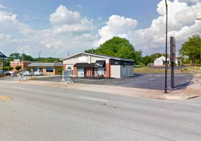 For Sale, ,Office / Retail,For Sale,1604-C N Main St,1006