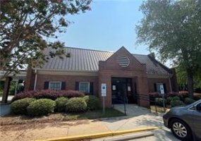 For Lease, ,Office / Medical,For Lease,308 Pearman Dairy Rd,1097