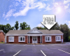 For Lease, ,Office / Medical,For Lease,1504 N Fant St,1098