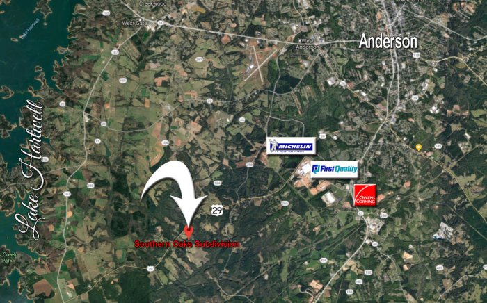 For Sale, ,Land,For Sale,HICKORY FORREST DRIVE,1101