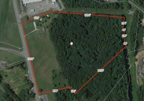 For Sale, ,Land,For Sale,1632 Pearman Dairy Rd,1102