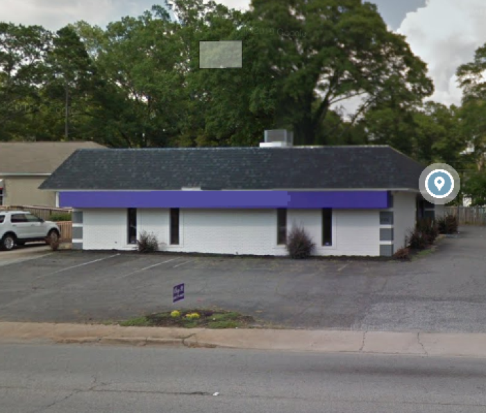 For Lease, ,Office / Retail,For Lease,2000 N Main Street,1103