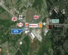 For Sale, ,Land,For Sale,Highway 24,1105