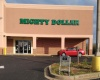For Lease, ,Warehouse,For Lease,935 Highway Business 29 S ,1007