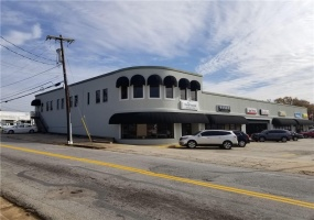 For Lease, ,Retail,For Lease,1626 N Main St ,1114