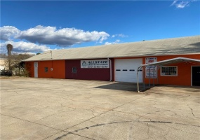For Sale, ,Warehouse,For Sale,3500 Highway 29 N,1116