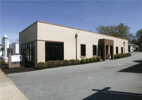 For Lease, ,Office,For Lease,1212 N Main St,1118