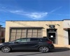For Sale, ,Office / Retail,For Sale,211 E Benson St,1119