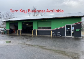 For Sale, ,Warehouse,For Sale,3507 s murray ave,1121