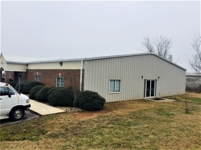 For Lease, ,Office,For Lease,515 Camson Rd,1123