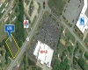 For Sale, ,Land,For Sale,4428 HIghway 24,1125