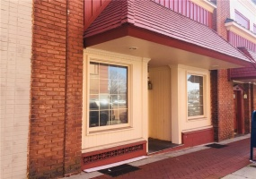 For Lease, ,Office,For Lease,115 W Benson St,1128