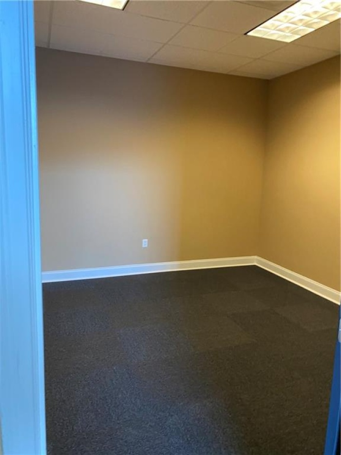 For Lease, ,Office / Retail,For Lease,933 us 29 S,1130
