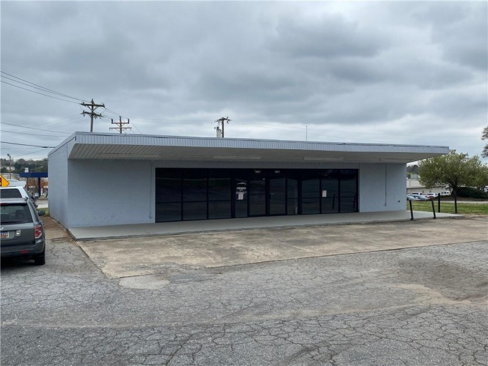 For Sale or Lease, ,Land / Retail,For Sale or Lease,3901 Liberty Highway,1132