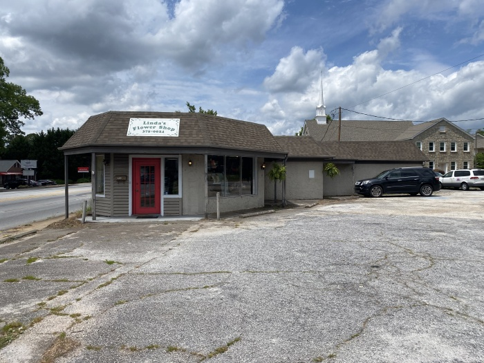 For Sale, ,Retail,For Sale,N Main,1136