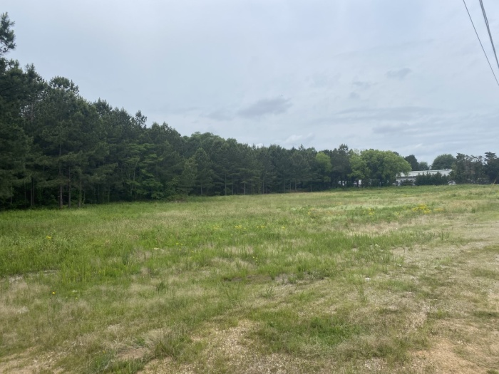 For Sale, ,Land,For Sale,Highway 28 Bypass,1139