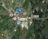 For Sale, ,Land,For Sale,4402-04 Highway 24,1011
