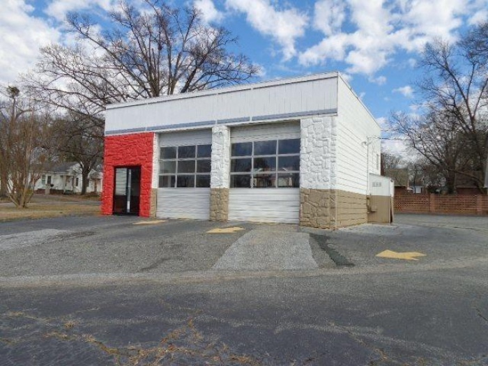 For Lease, ,Office / Retail,For Lease,N Main,1142