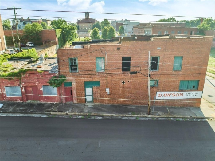For Sale, ,Office / Retail,For Sale,E Whitner ,1143