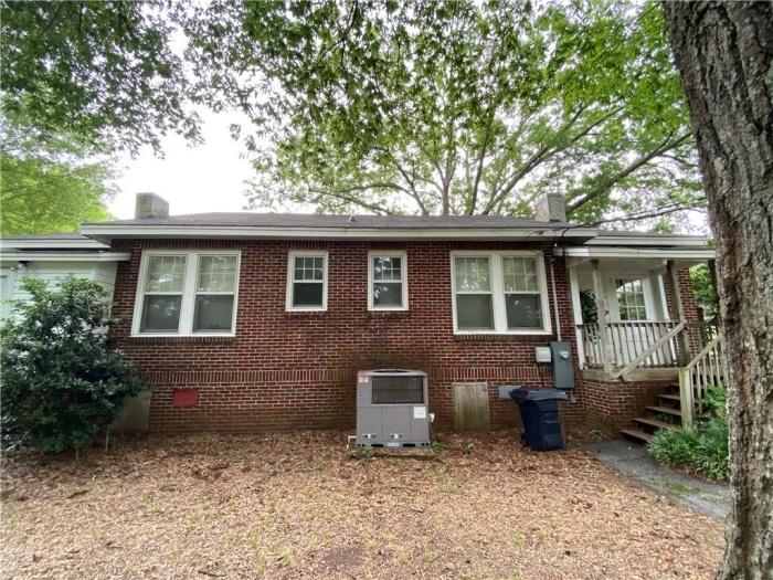 For Sale, ,Office,For Sale,Carolina ,1150