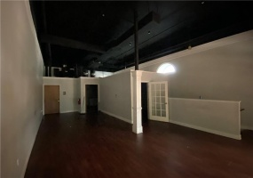 For Lease, ,Office / Retail,For Lease,W Whitner,1151