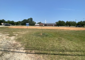 For Sale, ,Land,For Sale,E Greer ,1154