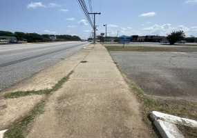 For Sale, ,Land,For Sale,E Greer,1155