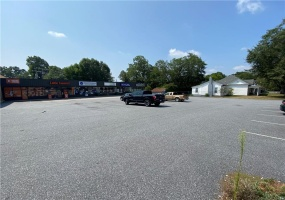 For Lease, ,Retail,For Lease,E Main ,1156
