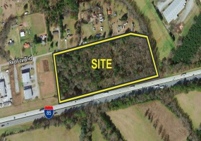 For Sale, ,Land,For Sale,Red Fox,1165