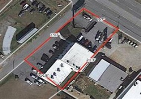 For Sale, ,Office / Retail,For Sale,Clemson,1169