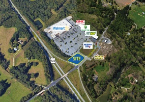 For Sale, ,Land / Retail,For Sale,1298 Eighteen Mile Rd,1014