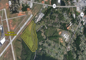 For Sale, ,Land,For Sale,Hickory,1170