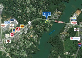 For Sale, ,Land,For Sale,4699-4611 Old Mill Rd,1016