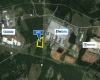 For Sale, ,Land,For Sale,111 Richland Dr,1019