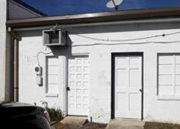 For Lease, ,Office / Retail,For Lease,26 E Greer St,1024