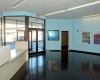 For Sale or Lease, ,Office / Retail,For Sale or Lease,1214 N Fant St,1026