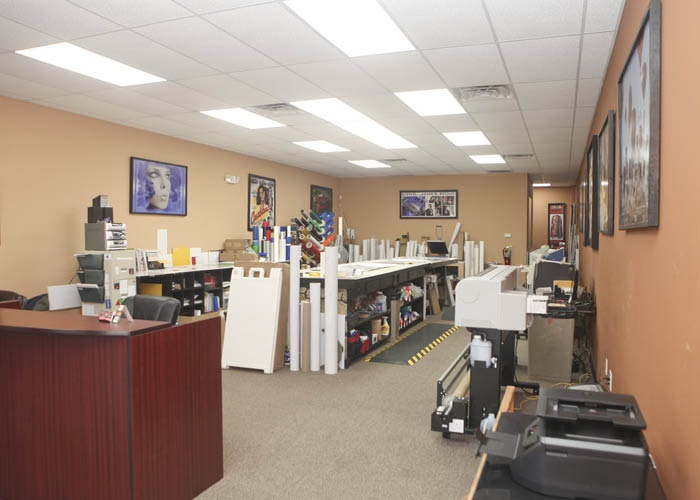 For Lease, ,Office / Retail,For Lease,1480 Pearman Dairy Road,1031