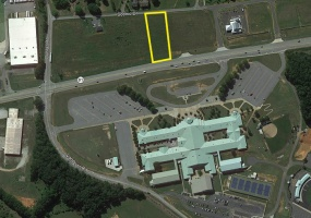 For Sale, ,Land,For Sale,246-292 Scenic Dr,1032