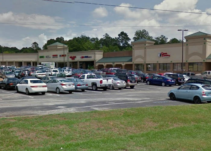 For Lease, ,Retail,For Lease,1520 E Greenville St,1034