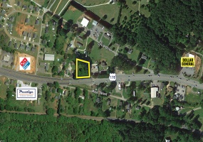 For Sale, ,Land,For Sale,6012 Highway 76,1035