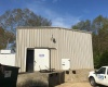 For Sale, ,Retail,For Sale,310 McCrary Rd,1001