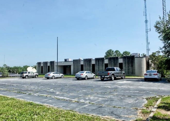 For Sale, ,Office,For Sale,394 Highway 28 Bypass,1038
