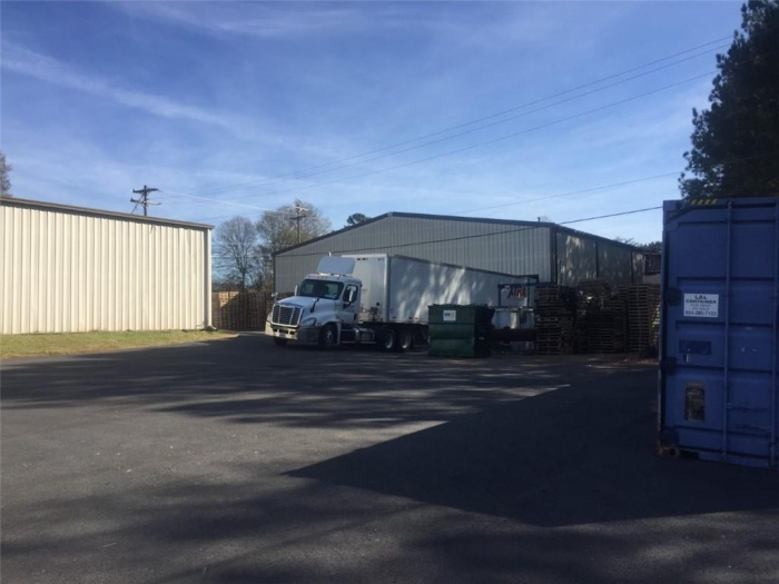For Sale, ,Warehouse,For Sale,1046 Watkins Rd,1039