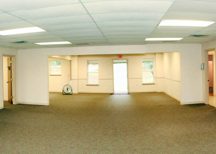 For Sale, ,Office / Medical,For Sale,212 Overland Dr,1041