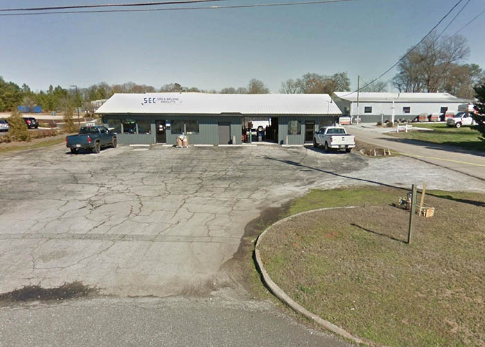For Sale, ,Retail,For Sale,11816 Augusta Rd,1042