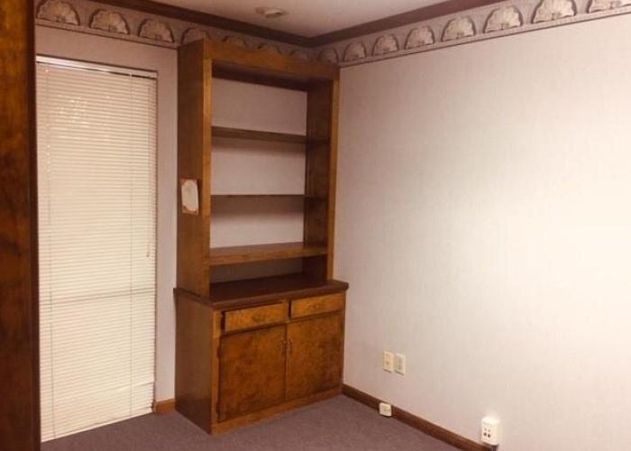 For Sale, ,Office / Medical,For Sale,400 N Fant St ,1048